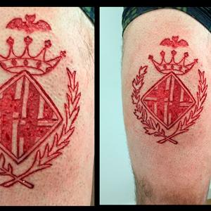 piercer francesco capodicasa capo at addictedd tattoo addicted tattoo